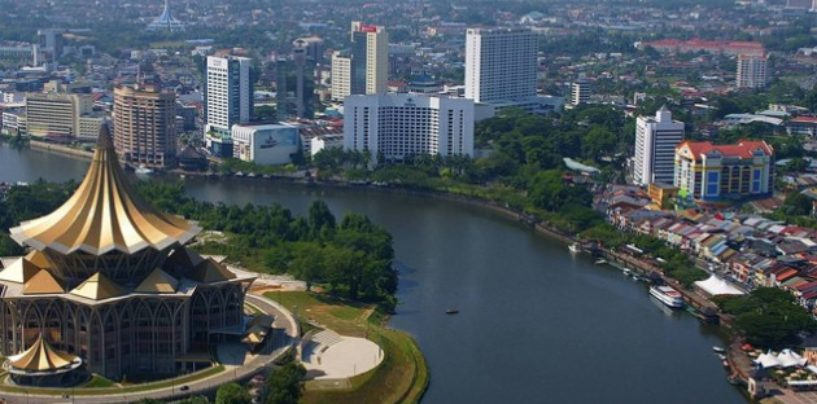 BNM Approves Sarawak Pay: Sarawak to Roll Out Payments System