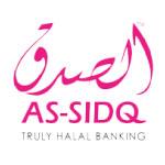 List of Fintech Companies in Malaysia - Sedania As Salam Capital As Sidq