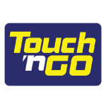 List of Fintech Companies in Malaysia - Touch 'n Go