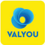 List of Fintech Companies in Malaysia - Valyou