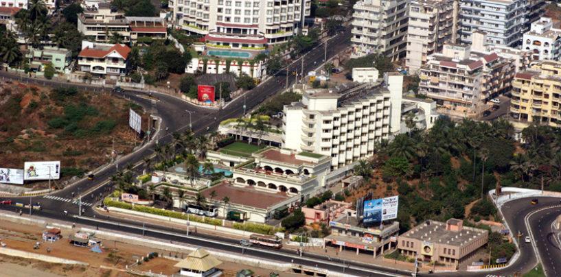 Economic Possibilities Of Blockchain Technology for Singapore