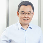 - William Wei 150x150 - Chinese Robo-Advisory Company Launches Digital Wealth Management Service in Singapore