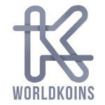 List of Fintech Companies in Malaysia - WorldKoins