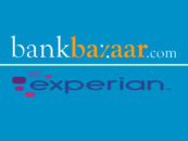 Bankbazaar Secures US$ 30 Million In Series D Funding Led By Experian