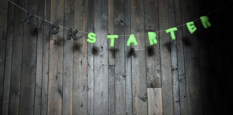 What You Should Say, and Not Say to Attract Crowdfunding