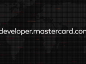 Mastercard Opens-Up Access To Blockchain API For Partner Banks And Merchants