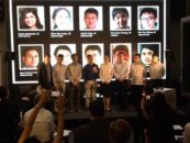 Top 10 Innovators Under 35 in Asia