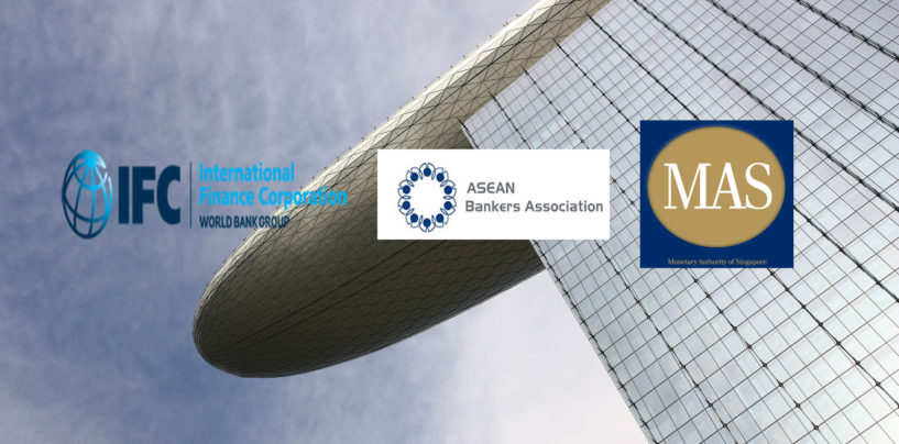 ASEAN Financial Innovation Network: An Industry Fintech Sandbox to Drive Innovation and Inclusion