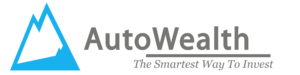 AutoWealth