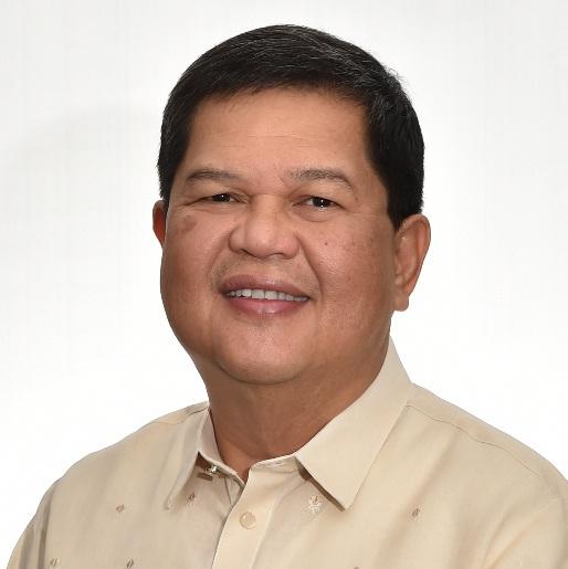 Nestor Espenilla, Bangko Sentral Ng Pilipinas (BSP) Governor Commenting on the MAS BSP Collobaration