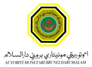 Brunei Central Bank