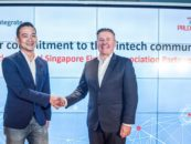Better Protection For Fintech Startups With Free Coverage From Prudential