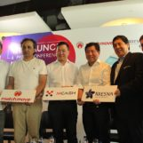 Matchmove Strengthens Fintech Play in Indonesia with MCAS and KREN