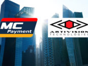 E-Payment Solutions Provider  Slated To Be Amongst The First SGX-Listed Fintech Firms