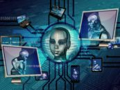 Robo-Advisory In Asia/Pacific Set To Cross US$500 Billion In AUM By 2021, IDC Reports
