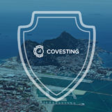 Major breakthrough in Digital Asset Management. Covesting goes Live with ICO