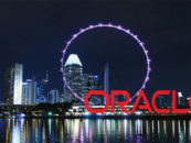 Singapore Pointing The Way To Open Banking Platforms