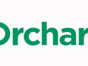 Orchard To Launch Online Lending Industry Page On The Bloomberg Terminal