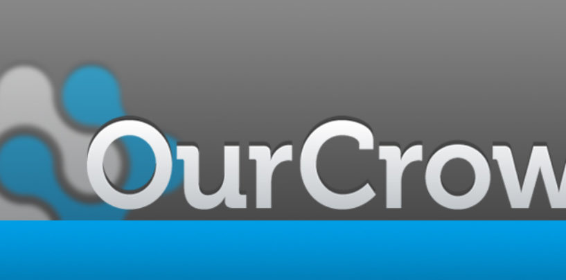 OurCrowd Appoints Banking Veteran As Managing Director