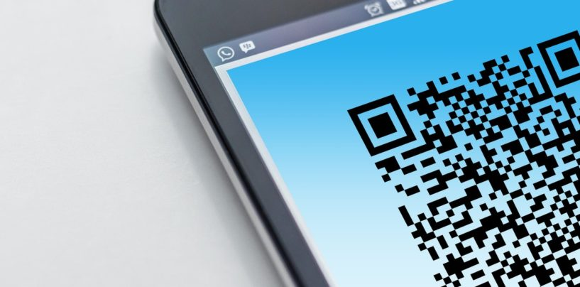 Payments Council endorses Singapore QR Code Specifications  for Electronic Payments