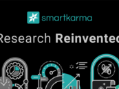 Smartkarma Raises Series B Round Led by Sequoia