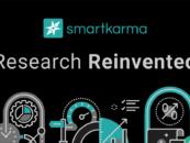 Smartkarma Raises Series B Round Led by Sequoia