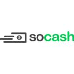 Top Fintech Companies Startups Singapore - socash