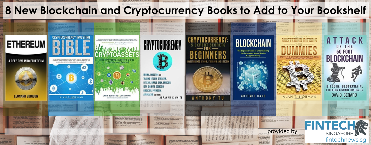 cryptocurrency investing bible pdf