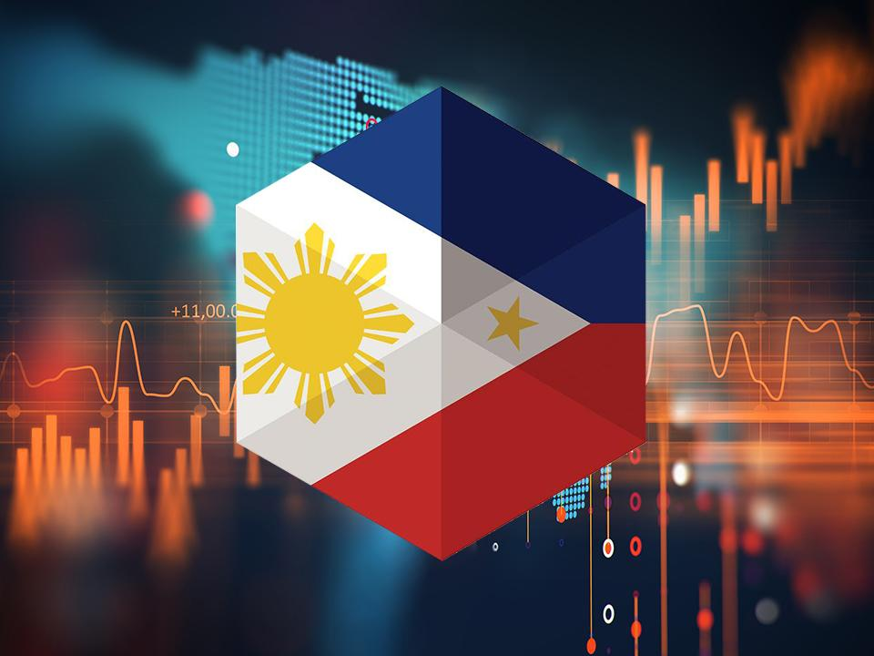 BDO Capital calls for more inclusive capital markets —BDO Capital