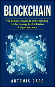 Blockchain the Beginners Guide