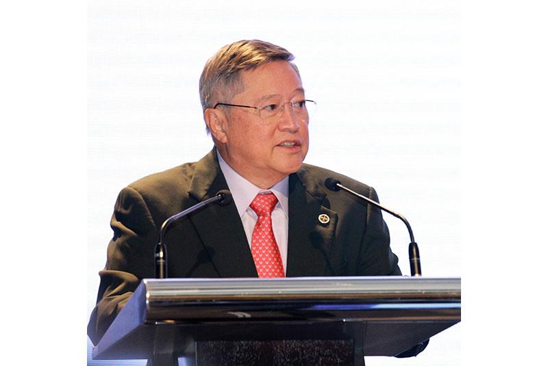 Carlos Domiguez