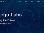 Blockchain Energo Labs to Establish Singapore Regional Hub
