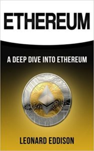 Ethereum a deep dive