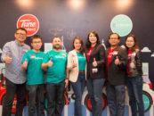 Malaysian Insurtech Company, Fatberry Launches