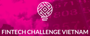 FIntech Challenge Vietnam