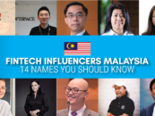 Fintech Influencers Malaysia: 14 Names You Should Know