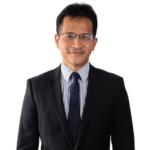 Fintech Influencer Malaysia: Aznan Abdul Aziz, Chairman, FTEG, Bank Negara Malaysia