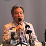 Fintech Influencers Malaysia - David Fong Chairman, Fintech Association of Malaysia
