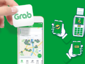 """E-Money License Granted: Grab Malaysia """"Grabs"""" a Piece of the Payments Pie"""