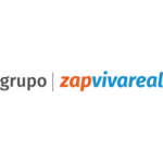 Grupo ZAP Viva Real