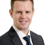 Jan Weiser
