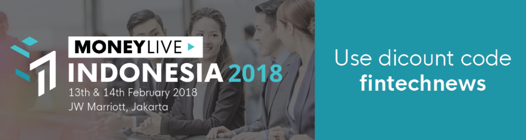 Insurance Innovators Indonesia 2018