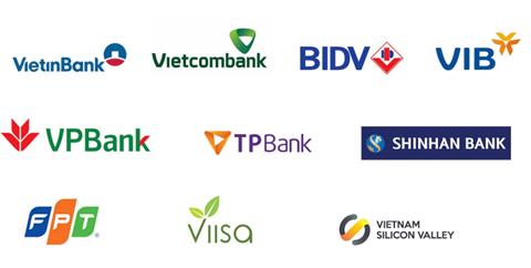 NHNN phát động Chương trình thúc đẩy Fintech tại Việt Nam