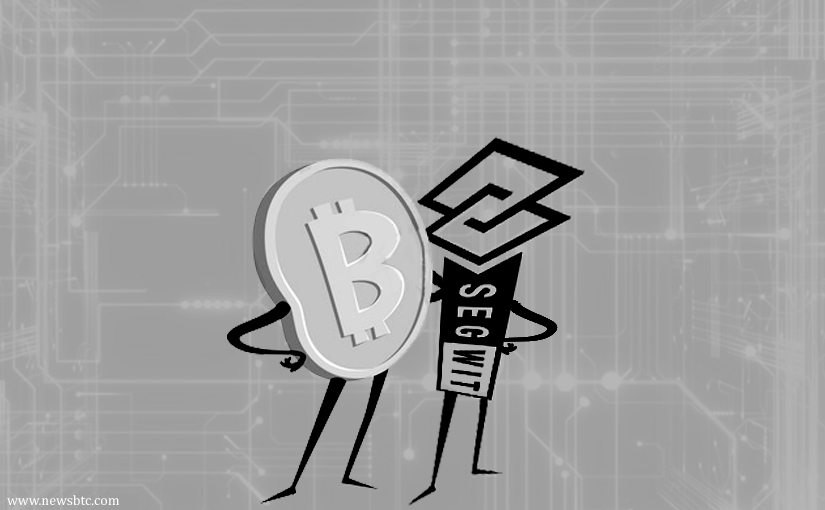 Coins.ph Contemplates Rolling out SegWit Support and Enabling Bitcoin Cash Transactions