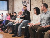 Rakuten Announces Accelerator Program, Powered by Techstars