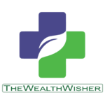TheWealthWisher