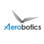 aerobotics