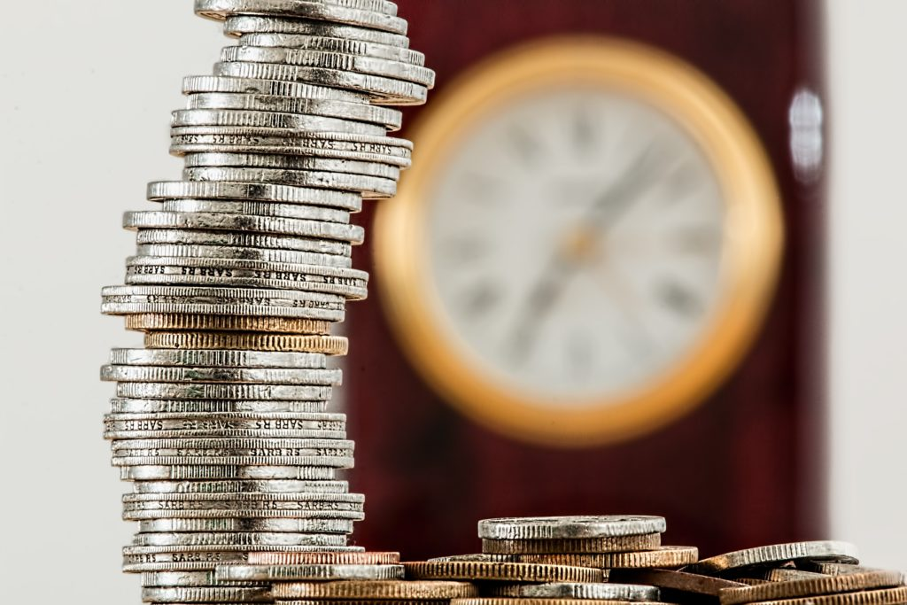 coins-currency-investment-insurance-