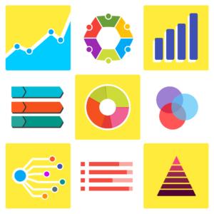 data analytics statistic