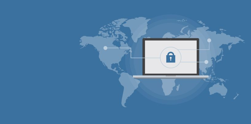 Everything You Need to Know about Singapore's Personal Data Protection Act